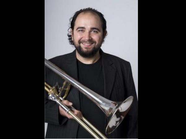 Pablo Fenoglio
