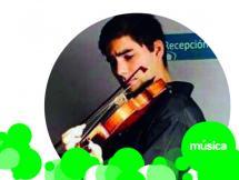 Sebastián Matschulat