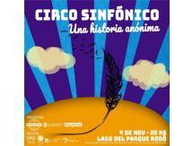 Circo Sinfónico